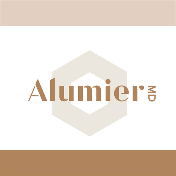 AlumierMD chemical peels